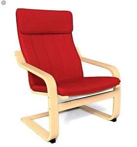 Wanted: Ikea Poang Chair