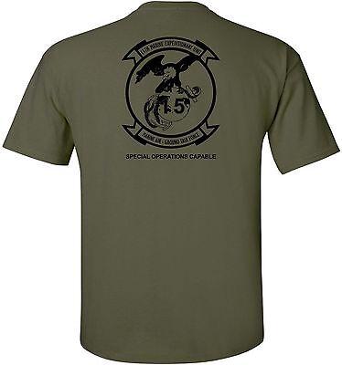 Usmc United States Marine Corps   15Th Marine Expeditionary Unit  Meu  T Shirt