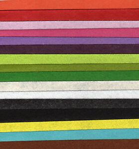 FEUTRINE-30-X-25-CM-1-mm-epaisseur-Coloris-au-choix-deco-tricot-scrap