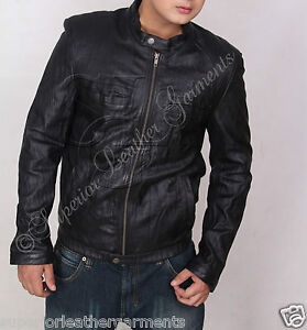 Zac-Efron-17-Again-Oblow-Wrinkled-Washed-Real-Leather-Jacket