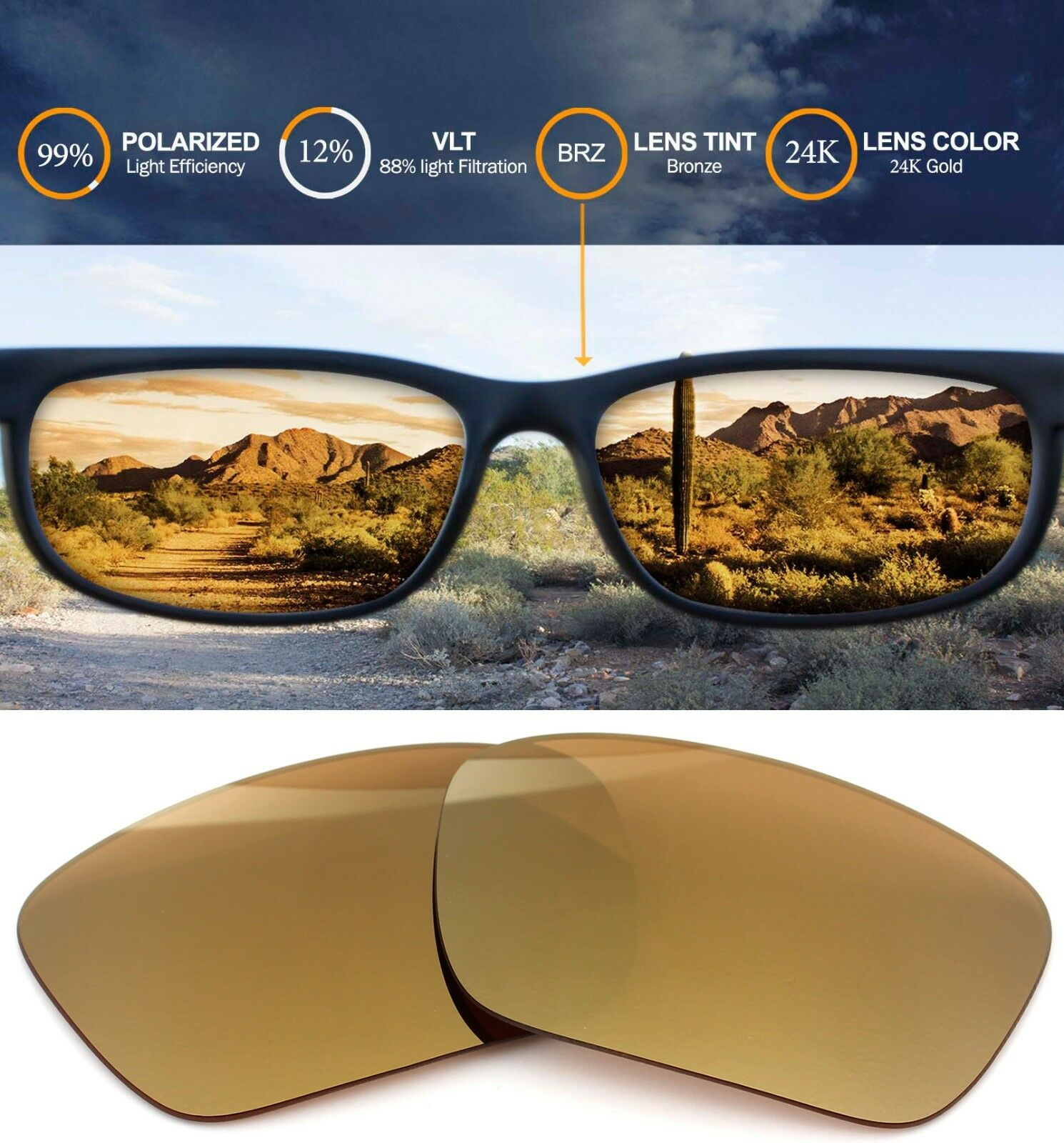 X-Metal Juliet Cyclops Black Sunglasses Ruby Polarized Glasstitanium Goggles