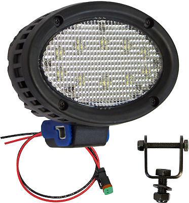 John Deere 7020-9000rt Led Light 1015 Tyri -3500 Lumens - High Mount