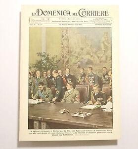 COPERTINA-LA-DOMENICA-DEL-CORRIERE-1939-BERLINO-FIRMA-PATTO-ITALO-TEDESCO