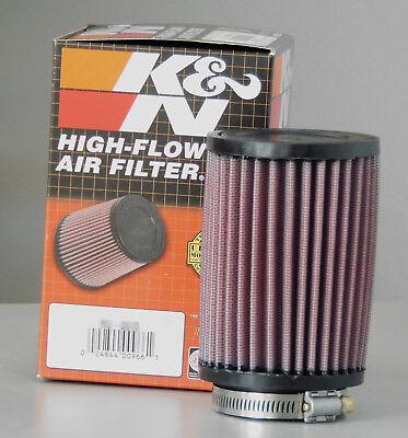 K&N Luftfilter für CF-Moto 450 550 800 Filtereinsatz waschbar wiederverwendbar