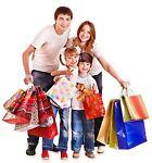 Mary Store Family