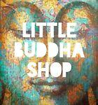 Little Buddha Shop