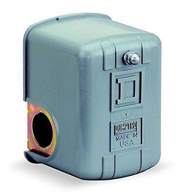 Schneider Electric Water-pump Pressure Switch Irrigation Part No. 9013fsw2j21