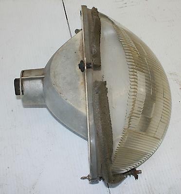 1997 Arctic Cat ZRT800 Headlight ZRT 800