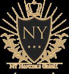 NY-Fashion-Shop