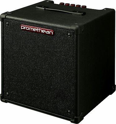 Ibanez Promethean Electric Bass Combo Amplifier 20W @ 8 1 x 8