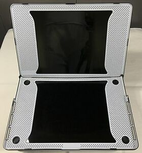 "Tech21 Impact Snap Case for Apple Macbook Pro 15"" (Retina) Fairfield West Fairfield Area Preview"