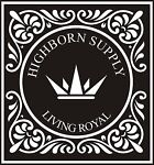Highborn supply