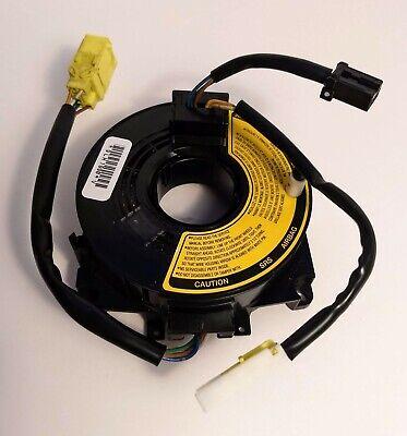 1998-2001 Nissan Frontier Steering Wheel SRS Clock Spring Clockspring OEM Origin