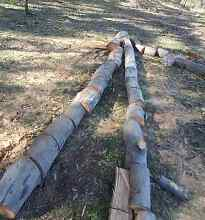 Firewood For Sale North Rothbury Cessnock Area Preview