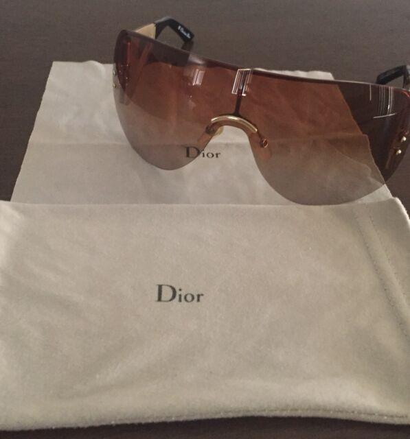 cf6a18ee49a9 Dior women sunglasses