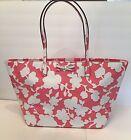 Kate Spade Tote Bags & Handbags for Women