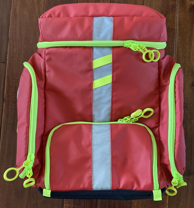 StatPacks, G3 Clinician, G35001RE EMT Paramedic Firefighter Pack New