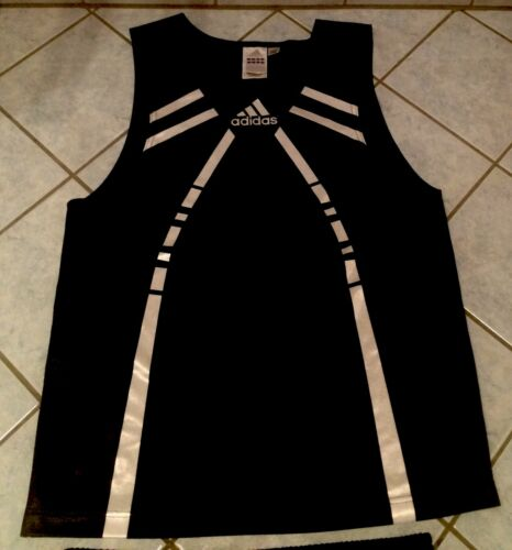 Basketball-Trikot ADIDAS - Kleidung Boxsport/ Basketball/ Kampfsport