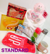 MOTHER'S DAY GIFT PACKAGES Sydney City Inner Sydney Preview
