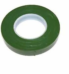 Floristry parafilm stem tape 1 roll also used as grafting tape floral plant stem
