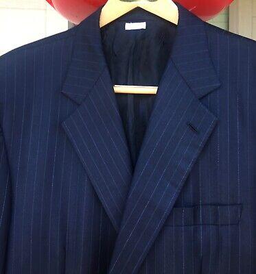 Men's Brioni Jacket