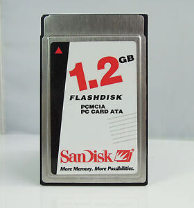 Toshiba Pci flash memory Driver