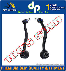BMW E28 E24 E32 E34 LOWER CONTROL ARM ARMS 525 530 735