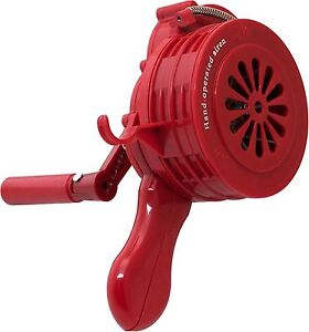 Universal 36w 12v Car  pact Loud Speaker Pa System Horn Emergency Warning Siren further Are You Still Waiting For The Air Raid Siren also Promotion visual Fire Alarm Promotion further Road Rippers moreover Watch. on emergency siren sound