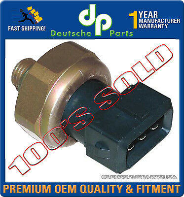 (DODGE SPRINTER CROSSFIRE A/C Air Conditioner High Pressure Switch Reciever Dryer)