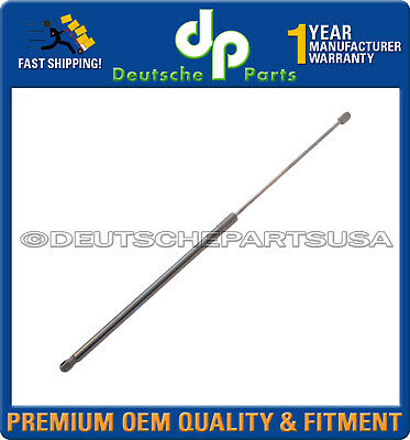 For Audi A4 A5 Quattro S4 S5 Front Hood Lift Support Gas Strut  8T0823359