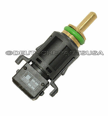 Coolant Temperature Sensor in Lower Radiator Hose BMW X5 X6 X3 128i 320i 328i