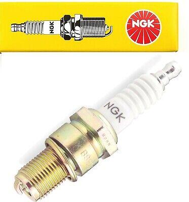 NEW Genuine NGK Spark Plug Standard for Generators & Marine CR4HSB 4695