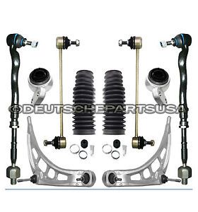 Condenser Air Conditioner P59852 together with Multiplex  work Acura38800 moreover 571 08L91 SJC 100B together with Chevy Equinox Water Pump Location in addition Battery Location On Volvo S40. on 99 honda civic wheels