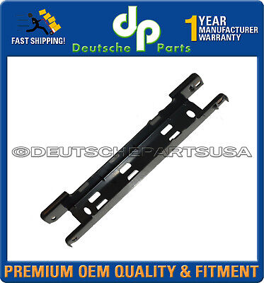 REAR LH OR RH SIDE LOWER SUSPENSION ARM STAY 2004-2007 VOLVO S60 V70