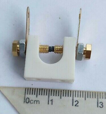 Welder accessories, high frequency arc starter,,tungsten diameter: 2mm small High Frequency Accessories