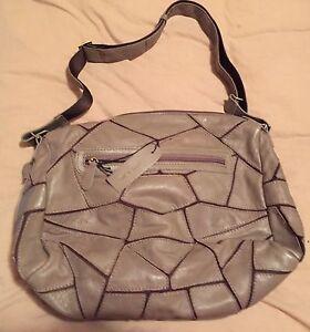 MOCHA Handbag Brand New Aspendale Gardens Kingston Area Preview