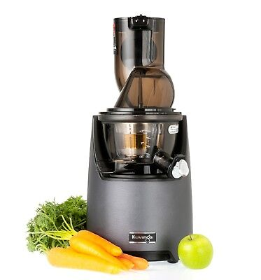 Best juicers ???the top models for making fresh and healthy juice
