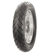 Avon Motorcycle Tire 21