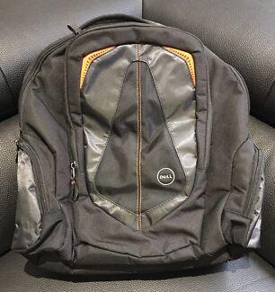 DELL 15.4 Laptop Back Pack