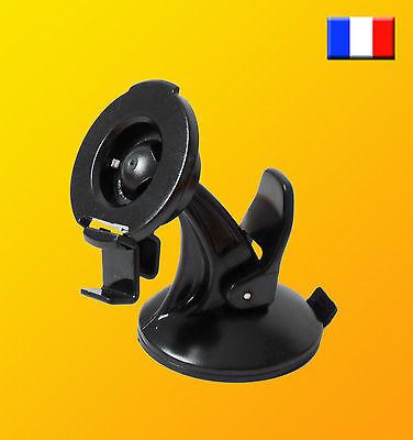 Support GPS Garmin auto voiture ventouse Nuvi 52 52LM 54 54LM 2557LMT 2577LT (Garmin-auto Gps)