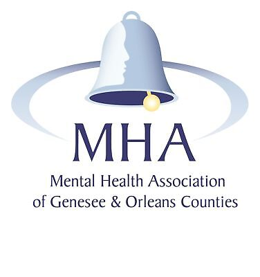 Mha In Genesee County Ebay For Charity