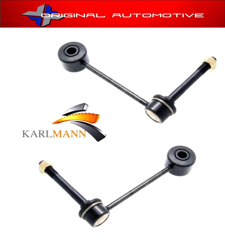 FITS LEXUS LS430 00-06 UCF30 FRONT STABILISER DROP SWAY LINK BARS O.E.QUALITY