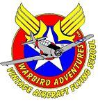 warbirdadventures