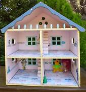 Doll House Armadale Armadale Area Preview
