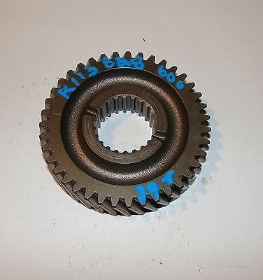R113828 John Deere 5410 5310 5200 5500 5605 5705 Transmission Gear