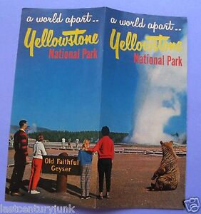 Yellowstone national park create webquest you will now create a travel brochure on your findings from yellowstone national park publicscrutiny Image collections