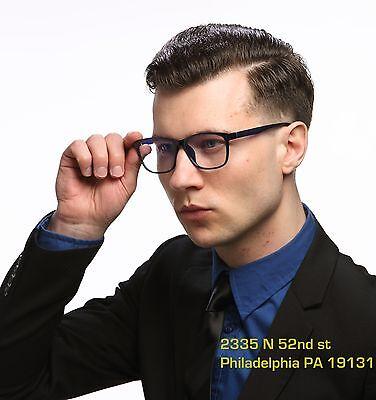 Pilestone Color Blind Glasses TP-011 For Adult Transparent Lenses For Red/Green