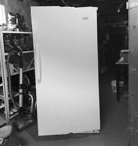Full size Woods freezer $275!