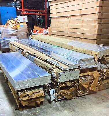 Finish Unpolished 2 Thickness 4 Diameter Mill 4140 Alloy Steel Disc