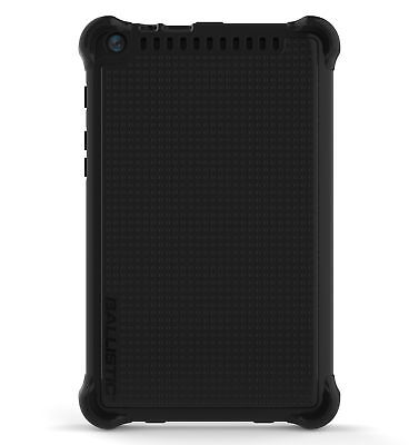 Ballistic TJ1661-A06C Tough Case with Stand for Sprint Slate